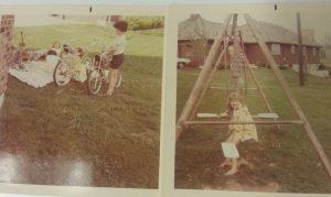 summer 70s