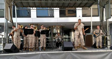 mcm-awesome-band